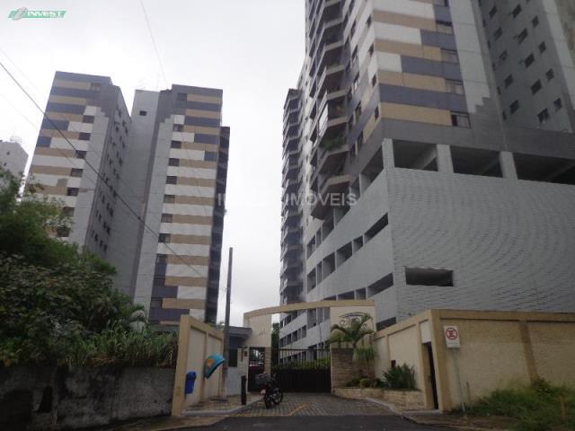 Apartamento-Codigo-3779-para-alugar-no-bairro-Bom-Pastor-na-cidade-de-Juiz-de-Fora