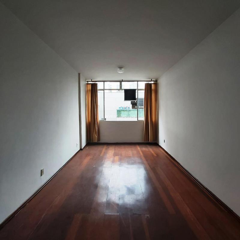 Apartamento-Codigo-3788-a-Venda-no-bairro-Centro-na-cidade-de-Juiz-de-Fora