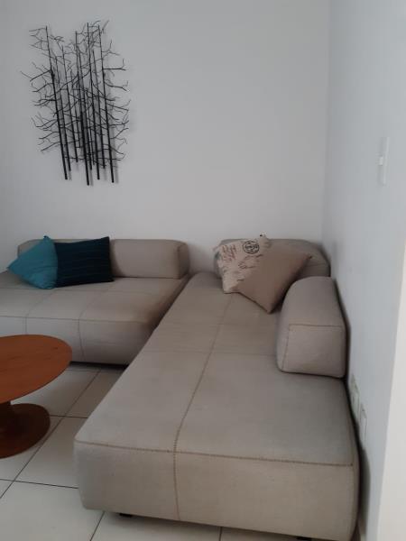 Cobertura-Codigo-3803-a-Venda-no-bairro-Centro-na-cidade-de-Juiz-de-Fora