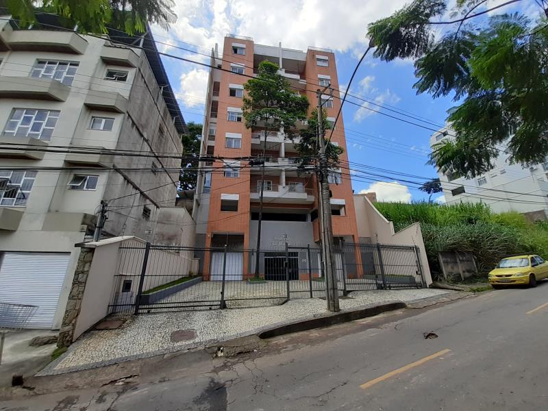 Apartamento-Codigo-3810-para-alugar-no-bairro-Bom-Pastor-na-cidade-de-Juiz-de-Fora