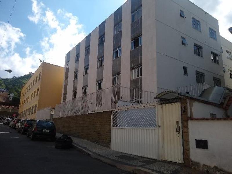 Apartamento-Codigo-380-para-alugar-no-bairro-São-Mateus-na-cidade-de-Juiz-de-Fora