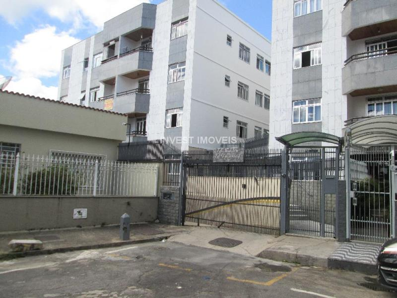 Apartamento-Codigo-3829-a-Venda-no-bairro-Morro-da-Glória-na-cidade-de-Juiz-de-Fora