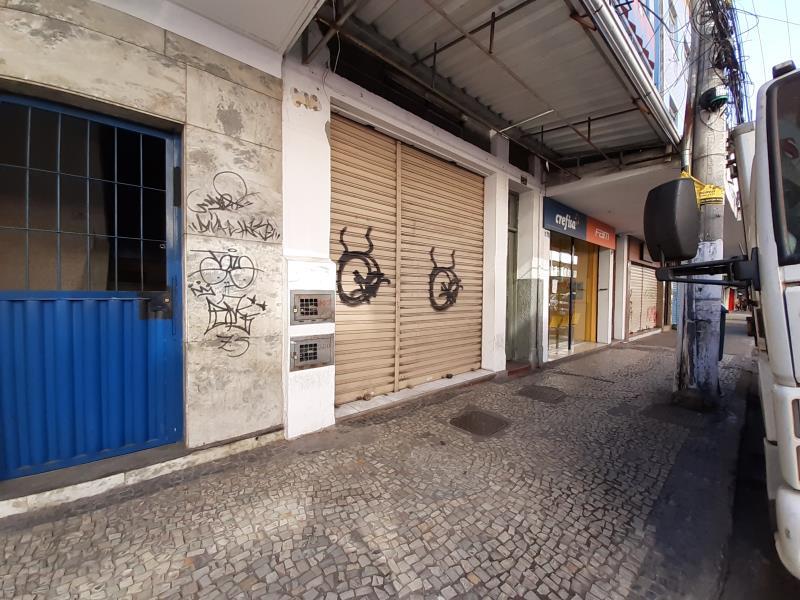 Loja-Codigo-3859-para-alugar-no-bairro-Centro-na-cidade-de-Juiz-de-Fora