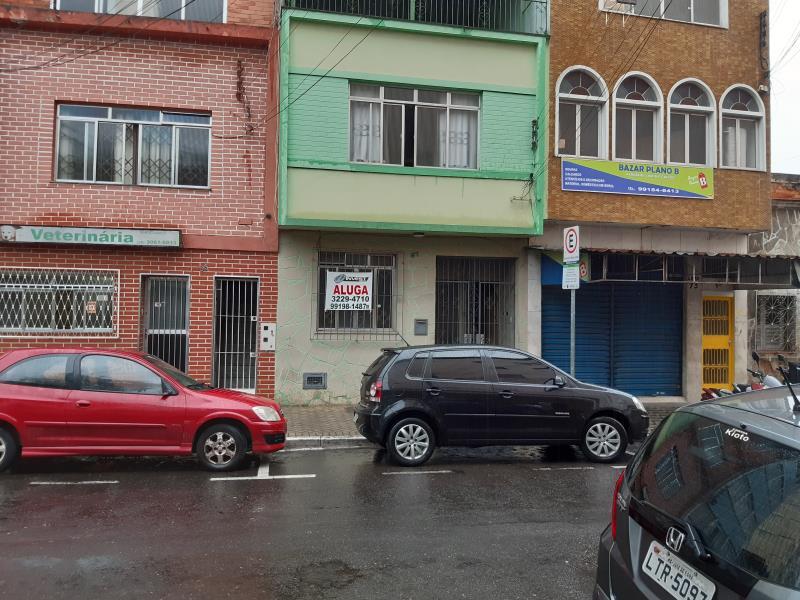 Casa-Codigo-3901-para-alugar-no-bairro-Centro-na-cidade-de-Juiz-de-Fora