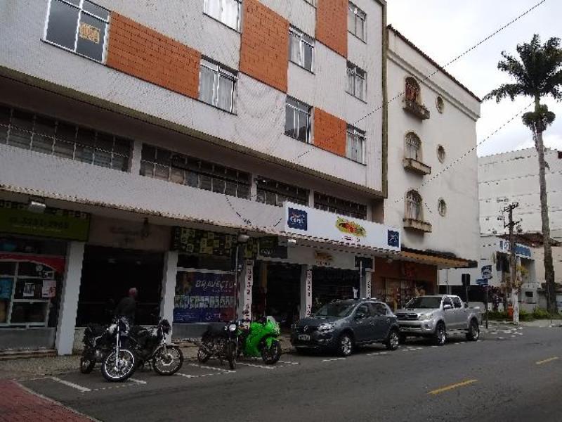 Apartamento-Codigo-3906-para-alugar-no-bairro-São-Mateus-na-cidade-de-Juiz-de-Fora