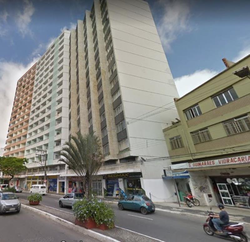 Apartamento-Codigo-3947-para-alugar-no-bairro-Centro-na-cidade-de-Juiz-de-Fora
