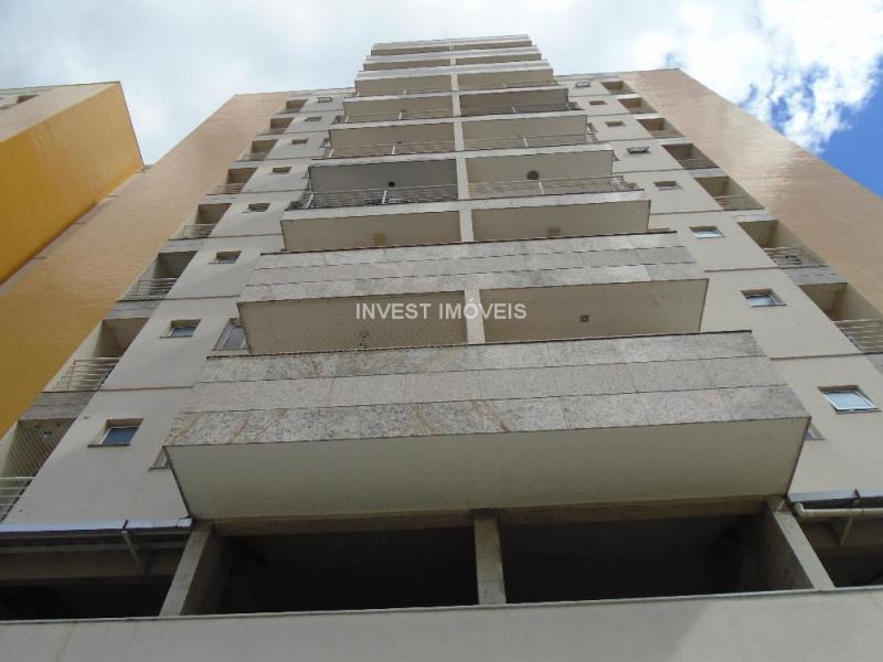 Apartamento-Codigo-3965-para-alugar-no-bairro-São-Mateus-na-cidade-de-Juiz-de-Fora
