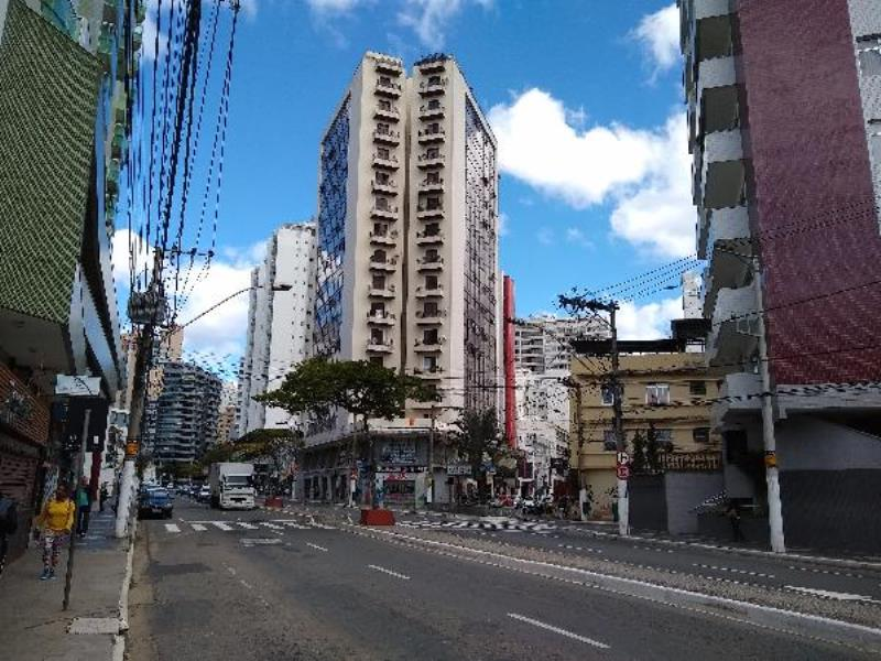 Apartamento-Codigo-4004-para-alugar-no-bairro-Centro-na-cidade-de-Juiz-de-Fora
