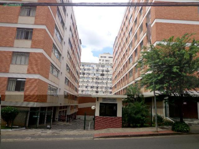 Apartamento-Codigo-4120-para-alugar-no-bairro-Centro-na-cidade-de-Juiz-de-Fora