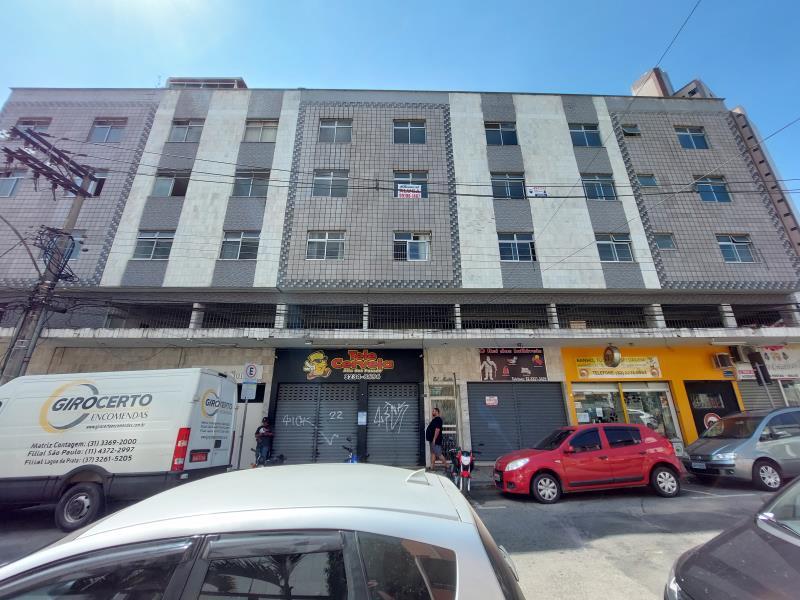 Apartamento-Codigo-412-para-alugar-no-bairro-Passos-na-cidade-de-Juiz-de-Fora
