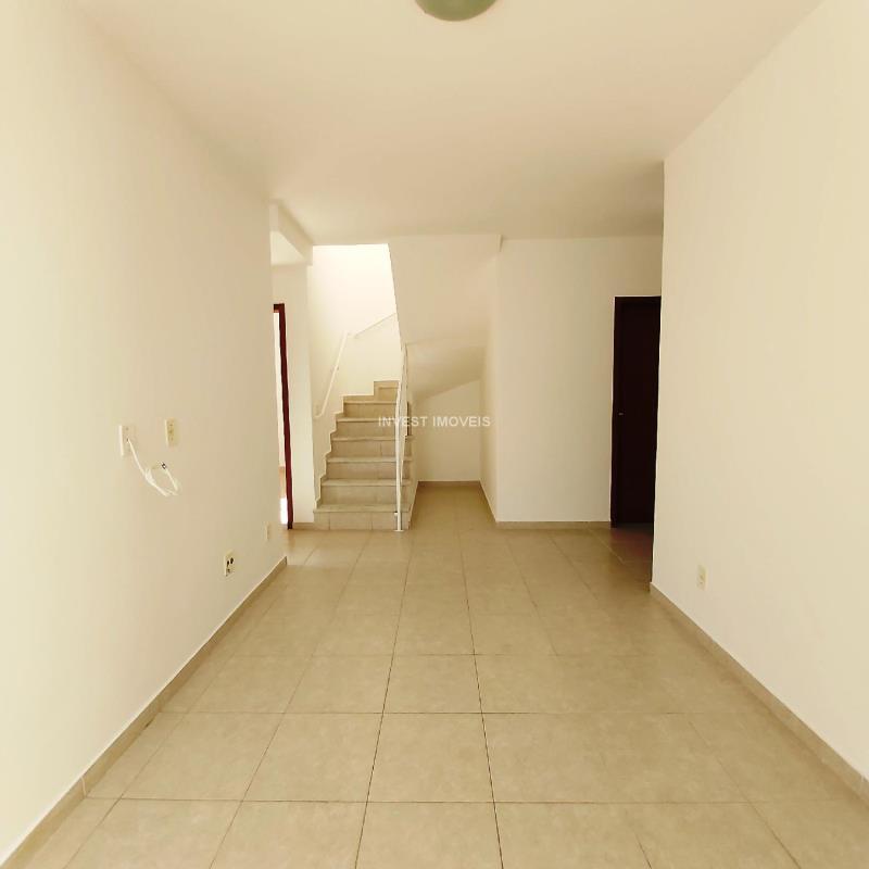 Cobertura-Duplex-Codigo-4167-a-Venda-no-bairro-Cascatinha-na-cidade-de-Juiz-de-Fora