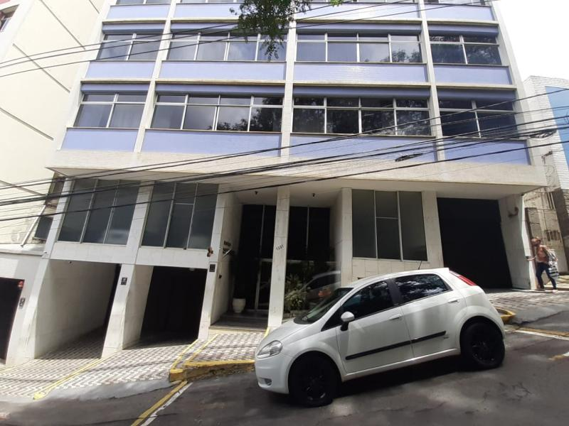 Apartamento-Codigo-4168-para-alugar-no-bairro-Centro-na-cidade-de-Juiz-de-Fora