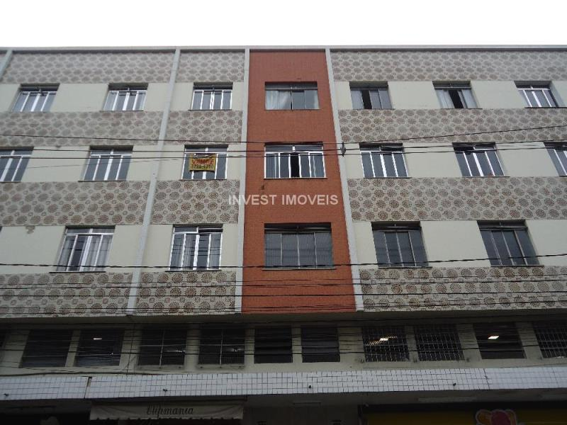 Apartamento-Codigo-4202-a-Venda-no-bairro-Centro-na-cidade-de-Juiz-de-Fora