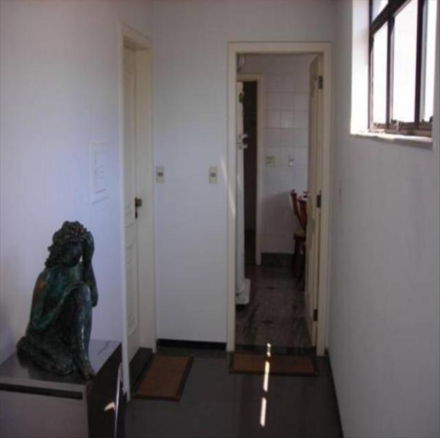 Cobertura-Codigo-4207-a-Venda-no-bairro-Centro-na-cidade-de-Juiz-de-Fora