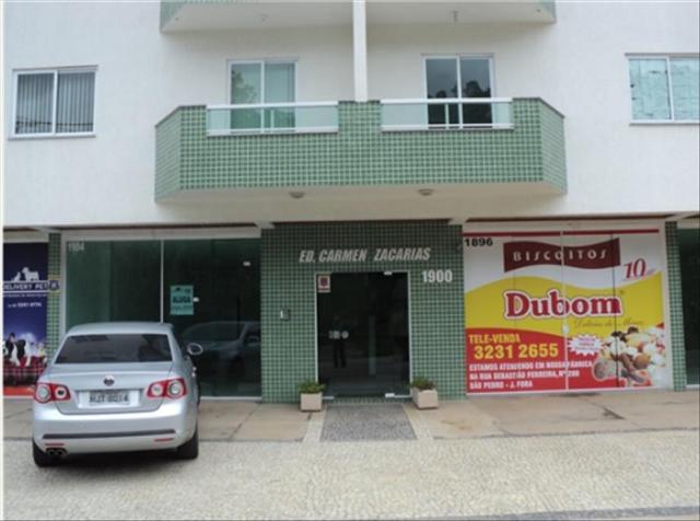 Cobertura-Codigo-4219-a-Venda-no-bairro-Marilândia-na-cidade-de-Juiz-de-Fora