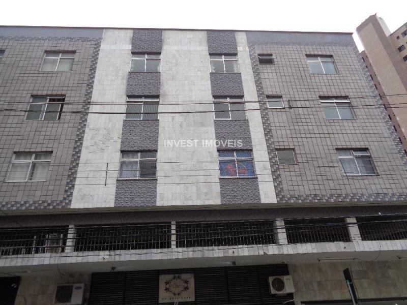 Cobertura-Codigo-419-a-Venda-no-bairro-Passos-na-cidade-de-Juiz-de-Fora
