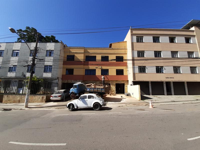 Apartamento-Codigo-4250-para-alugar-no-bairro-Passos-na-cidade-de-Juiz-de-Fora