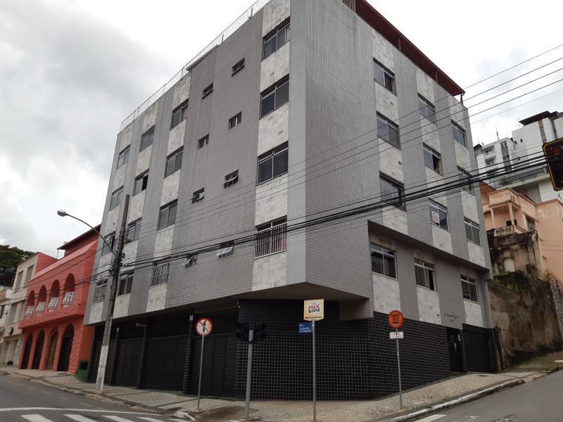 Apartamento-Codigo-4308-para-alugar-no-bairro-Centro-na-cidade-de-Juiz-de-Fora