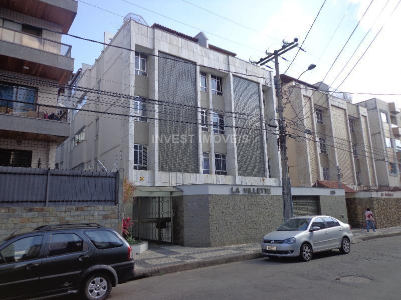 Apartamento-Codigo-4315-para-alugar-no-bairro-Cascatinha-na-cidade-de-Juiz-de-Fora