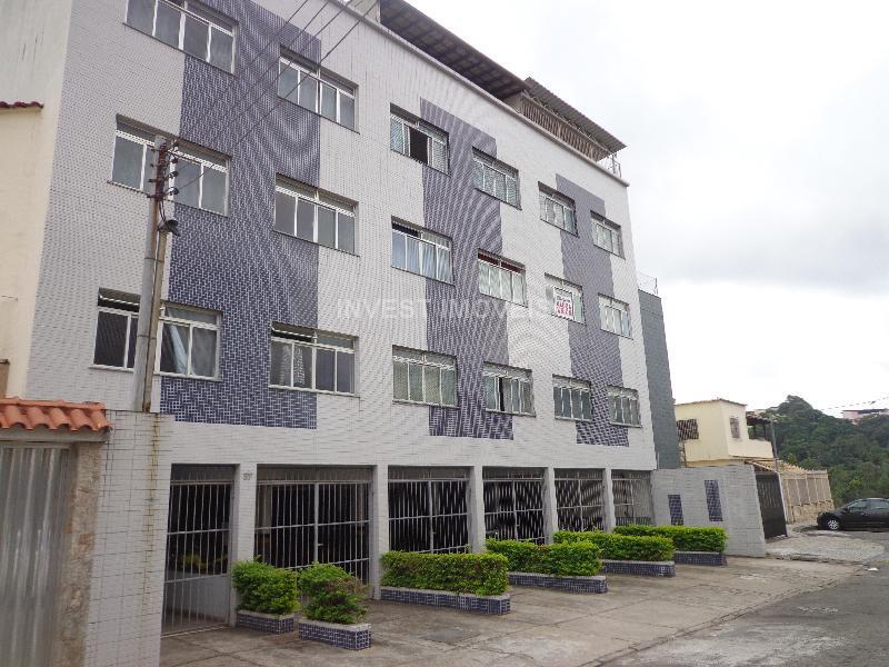 Apartamento-Codigo-4326-para-alugar-no-bairro-Bairu-na-cidade-de-Juiz-de-Fora