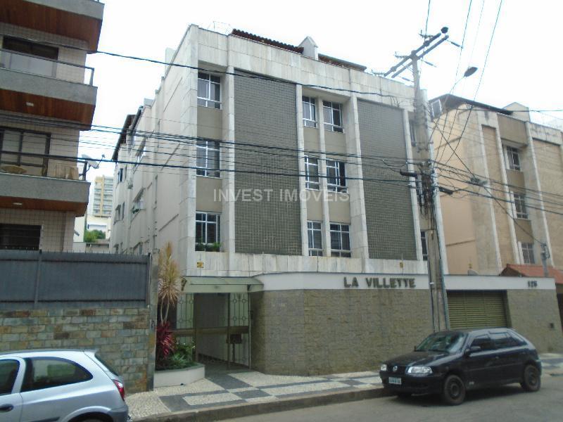 Apartamento-Codigo-4329-para-alugar-no-bairro-Cascatinha-na-cidade-de-Juiz-de-Fora