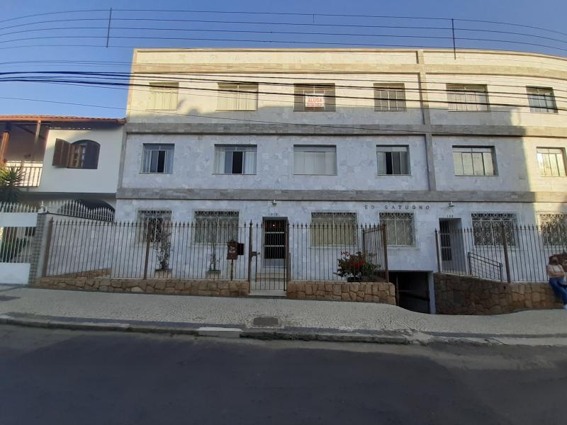 Apartamento-Codigo-4337-para-alugar-no-bairro-Bairu-na-cidade-de-Juiz-de-Fora