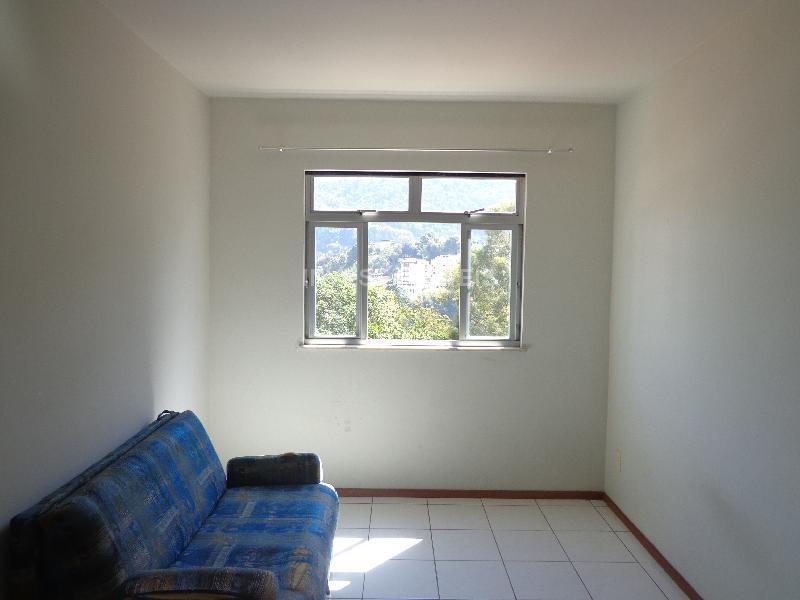Apartamento-Codigo-4346-para-alugar-no-bairro-São-Mateus-na-cidade-de-Juiz-de-Fora