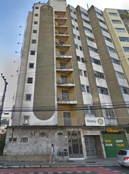 Apartamento-Codigo-4351-para-alugar-no-bairro-Centro-na-cidade-de-Juiz-de-Fora