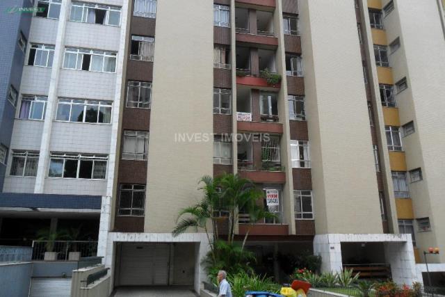 Apartamento-Codigo-4354-para-alugar-no-bairro-Centro-na-cidade-de-Juiz-de-Fora