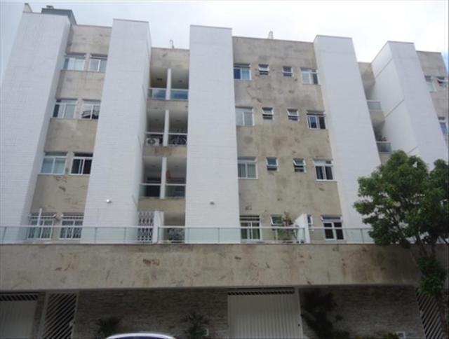 Cobertura-Codigo-4370-a-Venda-no-bairro-Jardim-Glória-na-cidade-de-Juiz-de-Fora