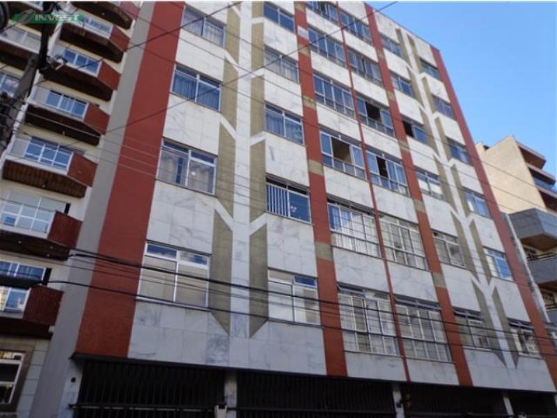 Apartamento-Codigo-4379-para-alugar-no-bairro-São-Mateus-na-cidade-de-Juiz-de-Fora