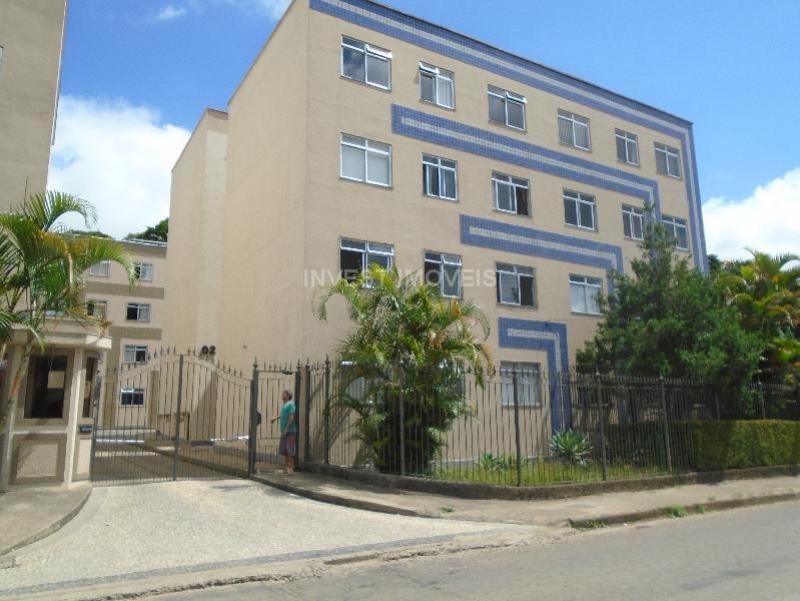 Apartamento-Codigo-4381-para-alugar-no-bairro-São-Pedro-na-cidade-de-Juiz-de-Fora