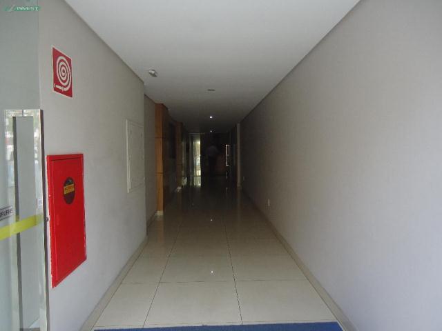 Cobertura-Codigo-4397-a-Venda-no-bairro-Centro-na-cidade-de-Juiz-de-Fora