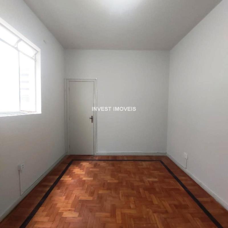 Apartamento-Codigo-4412-para-alugar-no-bairro-Centro-na-cidade-de-Juiz-de-Fora