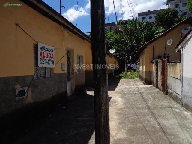 Casa-Codigo-4416-para-alugar-no-bairro-Santa-Luzia-na-cidade-de-Juiz-de-Fora