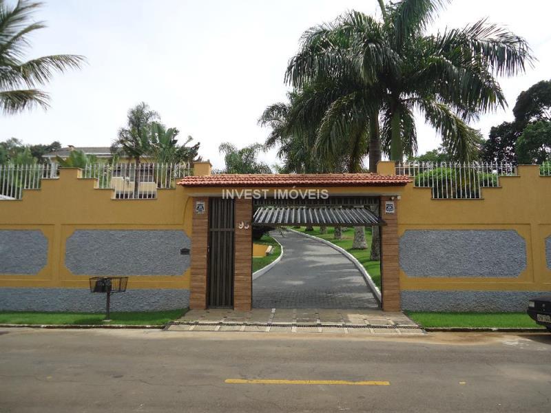 Casa-Codigo-4451-a-Venda-no-bairro-Novo-Horizonte-na-cidade-de-Juiz-de-Fora