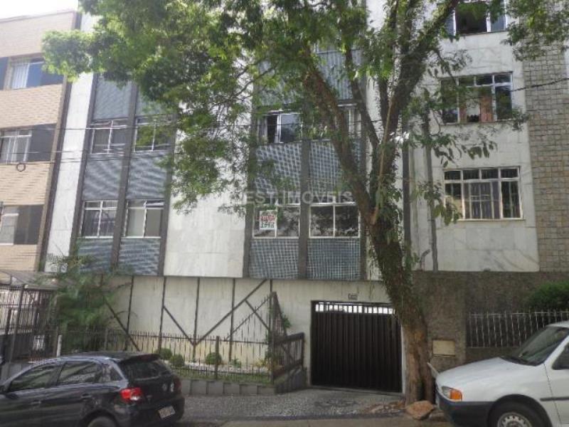 Apartamento-Codigo-4463-a-Venda-no-bairro-Vale-do-Ipê-na-cidade-de-Juiz-de-Fora