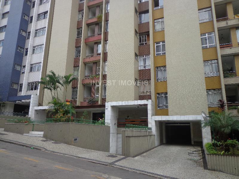 Apartamento-Codigo-4465-para-alugar-no-bairro-Centro-na-cidade-de-Juiz-de-Fora