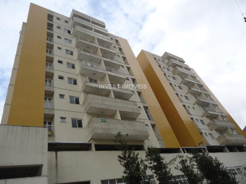 Apartamento-Codigo-4467-para-alugar-no-bairro-São-Mateus-na-cidade-de-Juiz-de-Fora