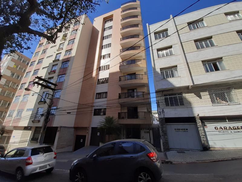 Apartamento-Codigo-4480-para-alugar-no-bairro-Centro-na-cidade-de-Juiz-de-Fora