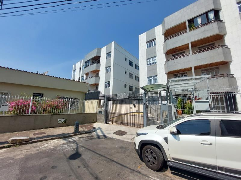 Apartamento-Codigo-4503-para-alugar-no-bairro-Morro-da-Glória-na-cidade-de-Juiz-de-Fora