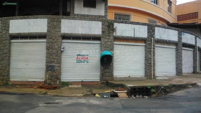Loja-Codigo-4504-para-alugar-no-bairro-Grajaú-na-cidade-de-Juiz-de-Fora