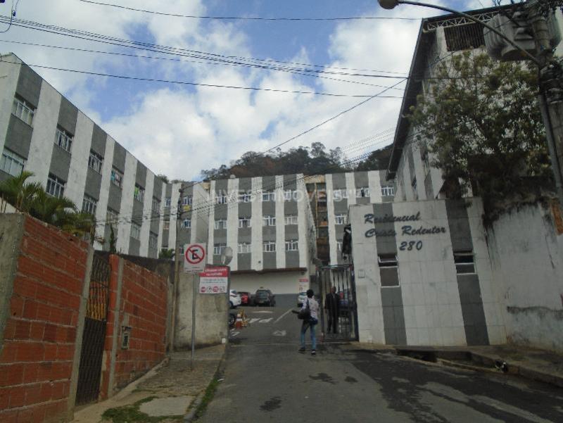 Apartamento-Codigo-4505-para-alugar-no-bairro-Paineiras-na-cidade-de-Juiz-de-Fora