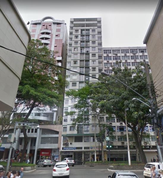 Apartamento-Codigo-4513-para-alugar-no-bairro-Centro-na-cidade-de-Juiz-de-Fora