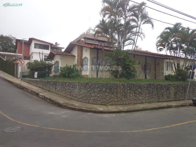 Casa-Codigo-4525-para-alugar-no-bairro-Paineiras-na-cidade-de-Juiz-de-Fora