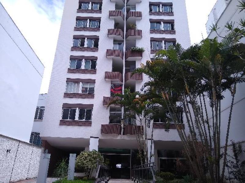 Apartamento-Codigo-4567-para-alugar-no-bairro-Granbery-na-cidade-de-Juiz-de-Fora