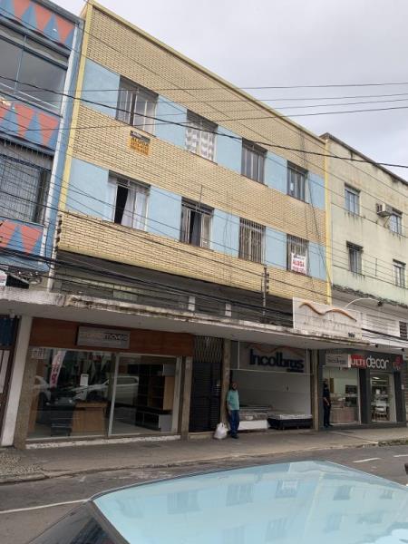 Apartamento-Codigo-4579-para-alugar-no-bairro-Centro-na-cidade-de-Juiz-de-Fora