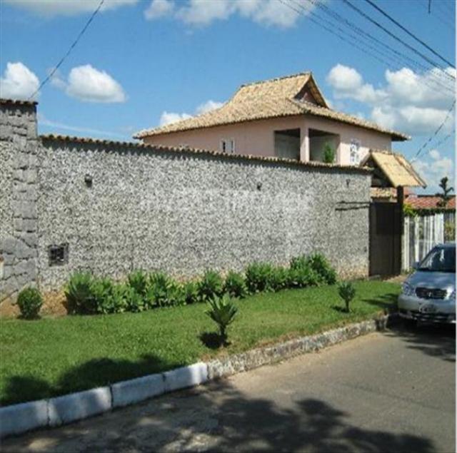 Casa-Codigo-4597-a-Venda-no-bairro-Parque-Jardim-da-Serra-na-cidade-de-Juiz-de-Fora