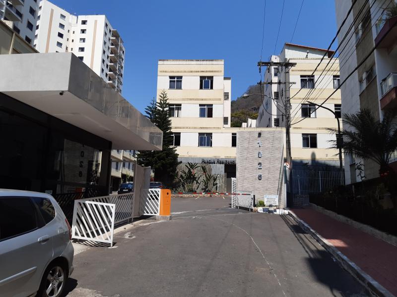 Apartamento-Codigo-4614-para-alugar-no-bairro-Centro-na-cidade-de-Juiz-de-Fora