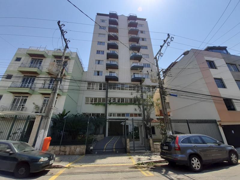 Apartamento-Codigo-4626-para-alugar-no-bairro-Centro-na-cidade-de-Juiz-de-Fora